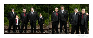 Winston Salem Wedding Photographer_0945