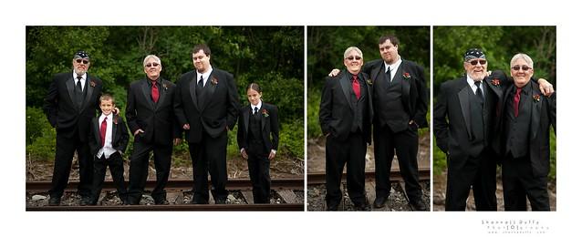 Winston Salem Wedding Photographer_0945