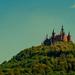 The last looks on Hohenzollern - II by KF-Photo
