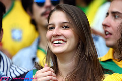 worldcup2014 girl055