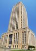 City Hall - Kansas City, Missouri  (July 2013)
