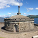 Small photo of Bute
