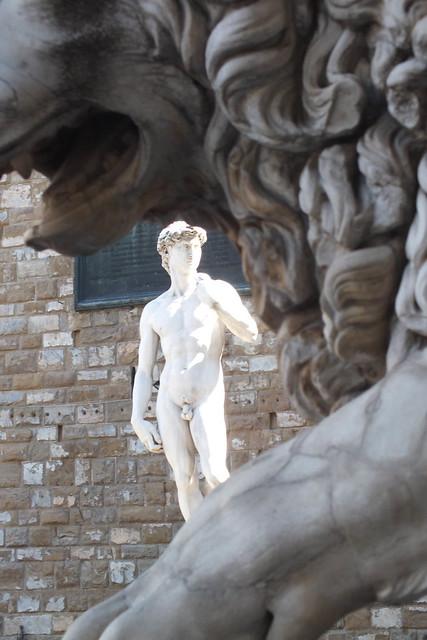 2013 09 12 Florence