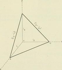 "Image from page 420 of ""The Bell System technical journal"" (1922)"
