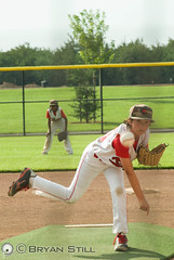 NorthBay Redbirds 10U Black-11.jpg