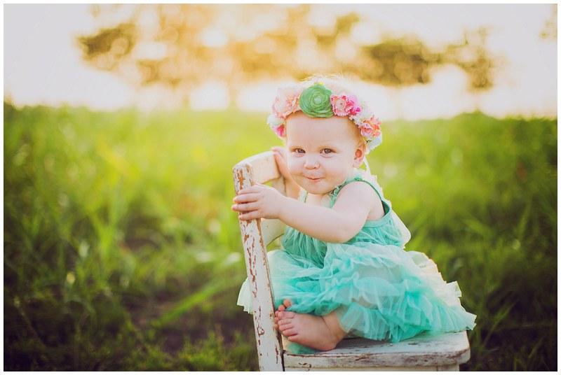 frisco_newborn_photographer_777
