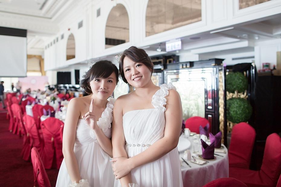 婚禮攝影,台北101,taipei101,頂鮮101,台北婚攝,優質婚攝推薦,婚攝李澤,宜蘭婚攝_076