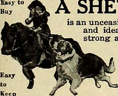 "Image from page 606 of ""St. Nicholas [serial]"" (1873)"