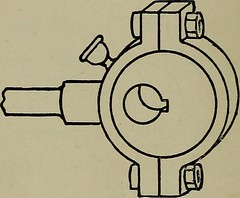 "Image from page 131 of ""Model engine construction, with practical instructions to artificers and amateurs"" (1894)"