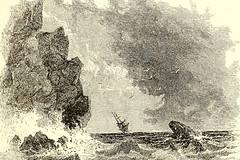 """Image from page 64 of """"Arctic explorations: the second Grinnell expedition in search of Sir John Franklin, 1853, '54, '55"""" (1856)"""