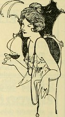 "Image from page 1433 of ""Programme"" (1881)"