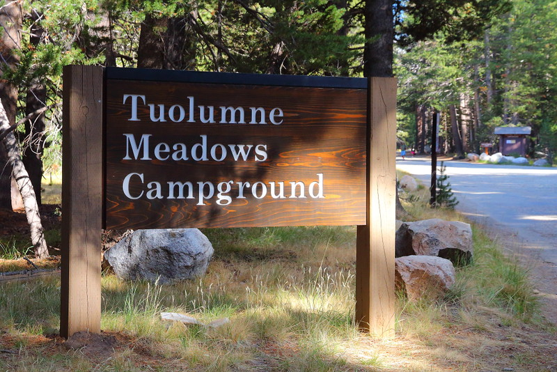 IMG_3239 Tuolumne Meadows Campground