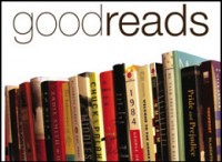 Goodreads-logo-e1335894465198