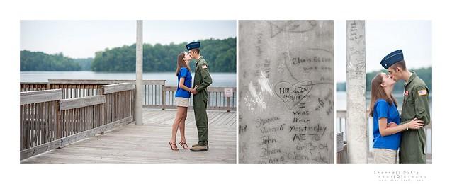 Winston Salem Wedding Photographer_0969