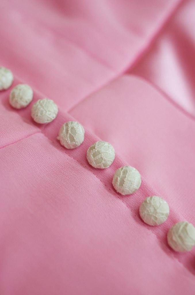 ballgown30.5