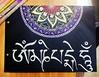 #gellyroll #ommanipadmehum #mandala #gellyrollmoonlight #gellyrollsoufflé #pixlr