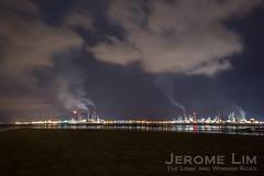 JeromeLim-6061