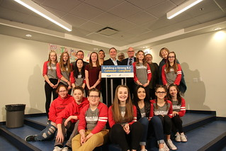The Westshore community has much to celebrate with the recent completion of the $11.8-million Dunsmuir Middle school seismic mitigation project and $4.2 million in new provincial funding to seismically upgrade Ruth King Elementary school.