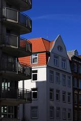 Holtenauer Straße, Kiel-Wik (01)