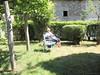 vakantie2011-062