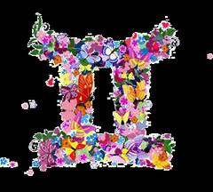 #G�minis del 10 al 16 de abril