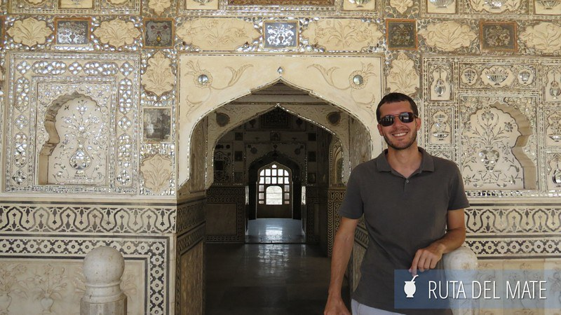 Jaipur India (23)