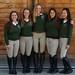2014-15 Sage Equestrian Team (2)-X3 by horse69pony@ymail.com