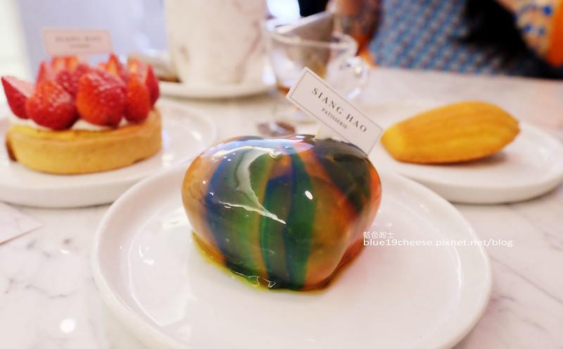 33309761663 f0e2942001 c - SIANG HAO PATISSERIE Desserts手作甜點-唯美鏡面甜點.用大理石紋路妝點整個空間元素.法式甜點.客製喜餅.彌月禮盒.婚禮小物.台中甜點推薦