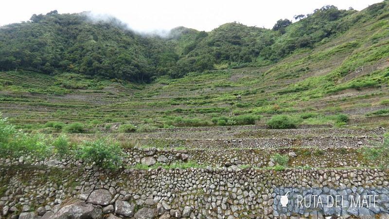 Banaue Batad Filipinas (14)