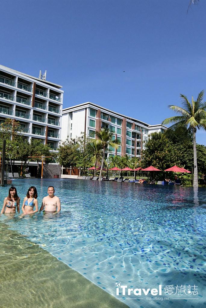 华欣阿玛瑞酒店 Amari Hua Hin Hotel 61