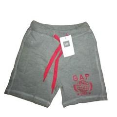 #babygap #gap #design #style #cotton #shorts #discount #shopping #beautiful #brand#sweet #kids #babyboy #boys #accessories #бренд #детскаяодежда#оптом #wholesale #ملابس_اطفال#موسم_الشتاء #الجملة #usa #amazon ~~~~ ,❤⭐👕👍 new uploa