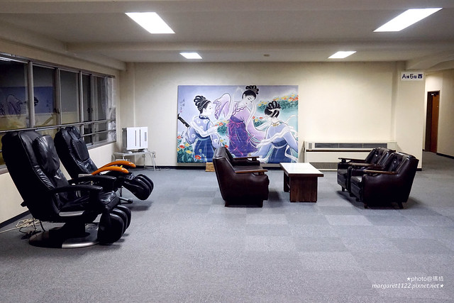 【秋田溫泉飯店】yupopo