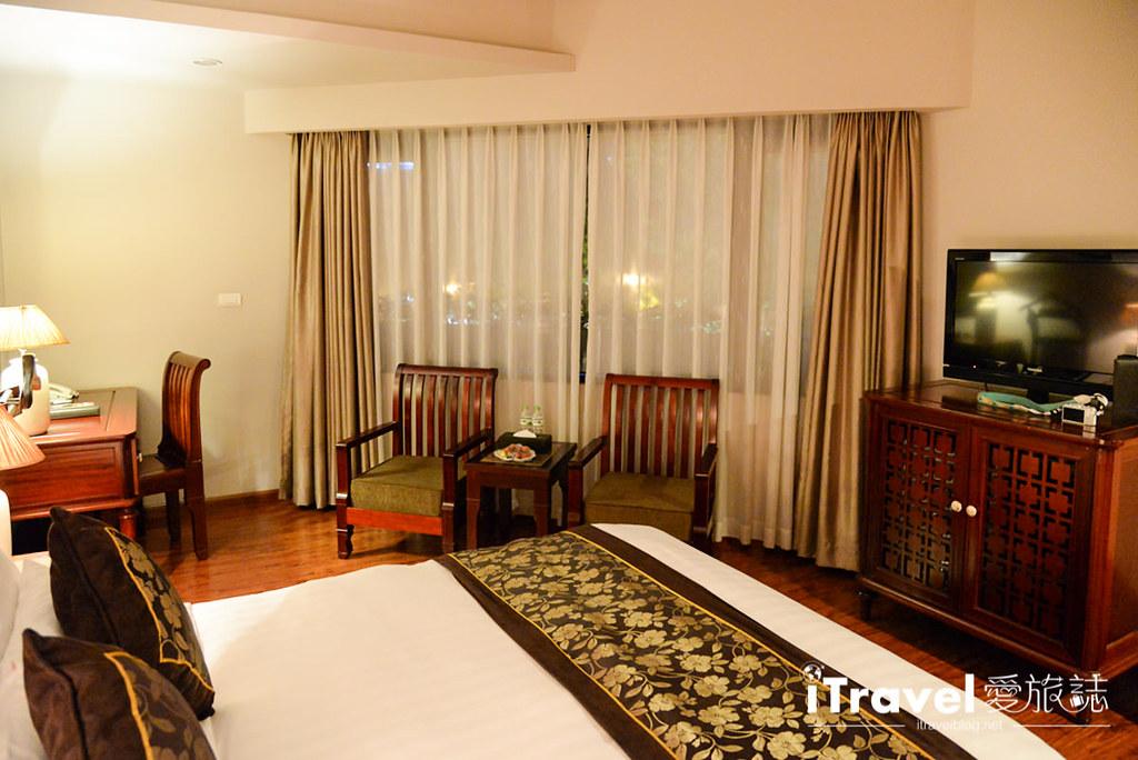 越南酒店推荐 河内兰比恩酒店Lan Vien Hotel (34)