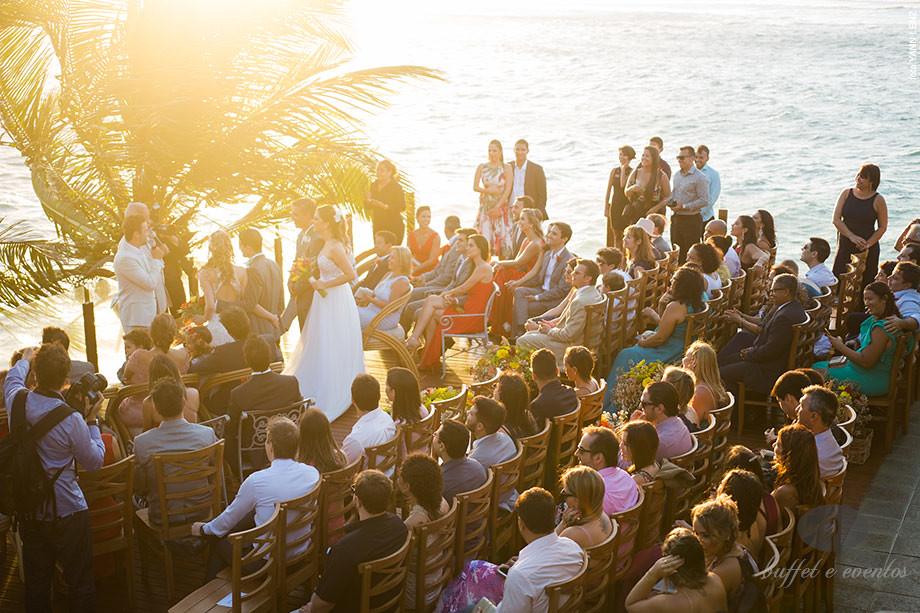 Fotos do evento Casamento duplo - Jesse Selber e Paula Gravina | Marcelo Onofre e Renata Gravina em Buffet