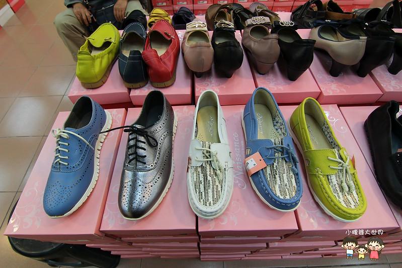 女鞋特賣愷 101