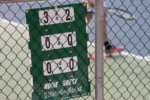 Men's Varsity Tennis-3524