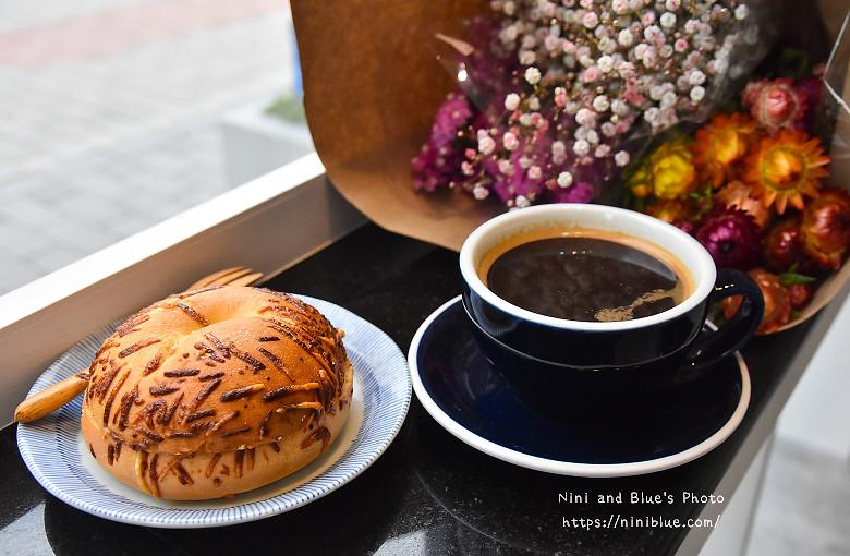 僑光逢甲熱愛生命咖啡Chica cafe15