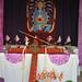 Altar 4 por antares_86