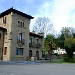 Ayuntamiento de Anievas