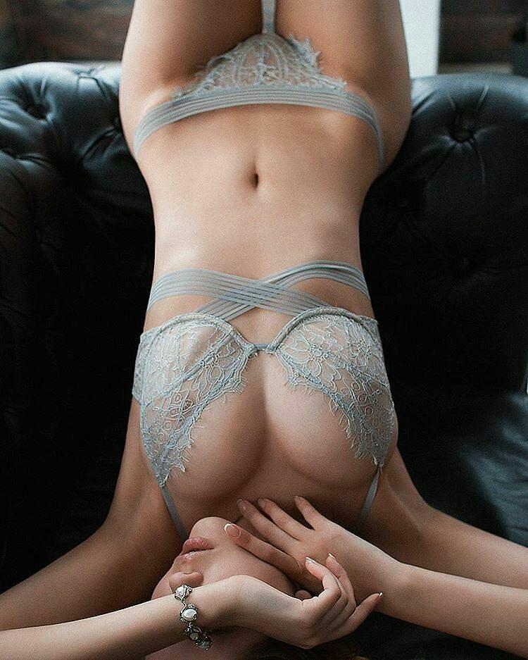 Bikini Diana Ageeva nudes (44 fotos) Feet, iCloud, see through