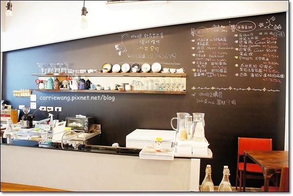 Soon Cafe (21)