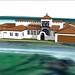 Tamarindo Beach Lot- Front by billyrbell