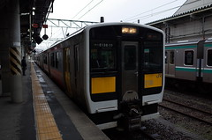 R0321816.JPG