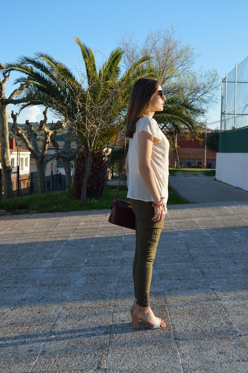 lara-vazquez-madlula-blog-streetstyle-green