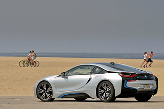 BMW-2014-i8-on-the-road-29