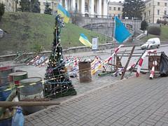2014-01-09-0439 Євромайдан