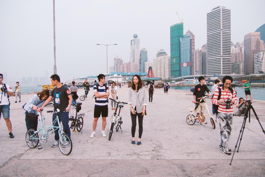 無標題 健康空氣行動 x Bike The Moment - 小城的簡單快樂 健康空氣行動 x Bike The Moment – 小城的簡單快樂 13892646005 5e75b0b6f7 b