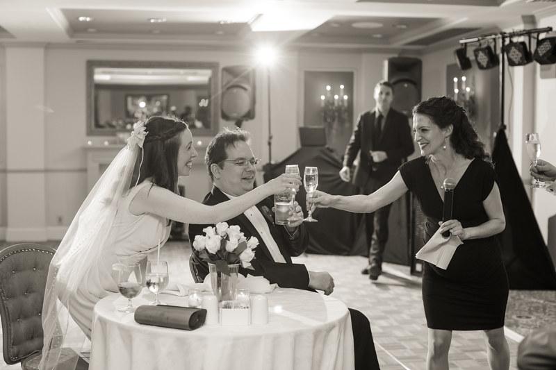 Alison Josh Driskill Wedding Austin-0062