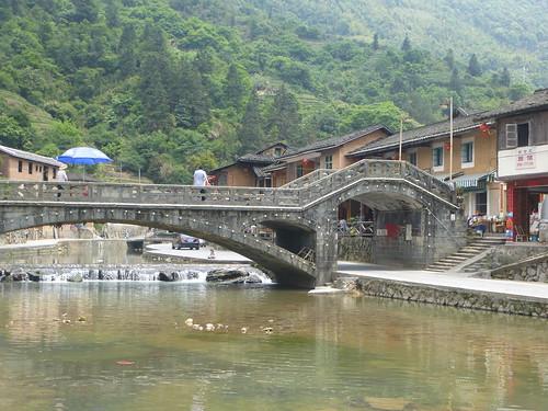 Fujian-Tulous-Hakkas-Tour-Taxia (29)