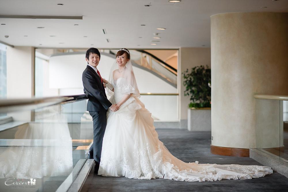 珮琪&巨軒 婚禮紀錄_125